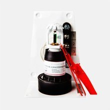 Electrical Heat Starter - TPE